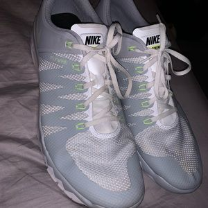 Nike men's 15
